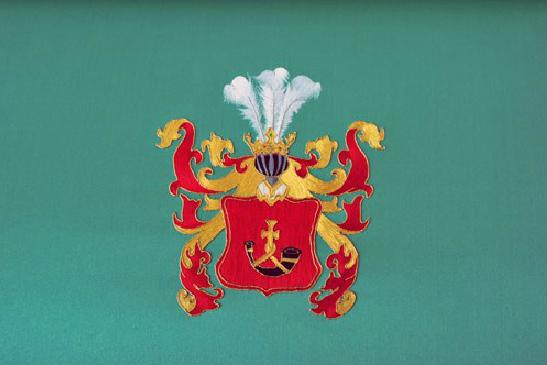 苏绣-logo